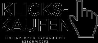 Logo-Klicks-Kaufen.de